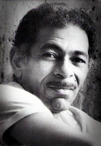 Adolph Caesar - Born December 5, 1933 – Homegoing March 6, 1986