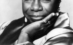 Nina Simone: Our Forever High Priestess Of Soul