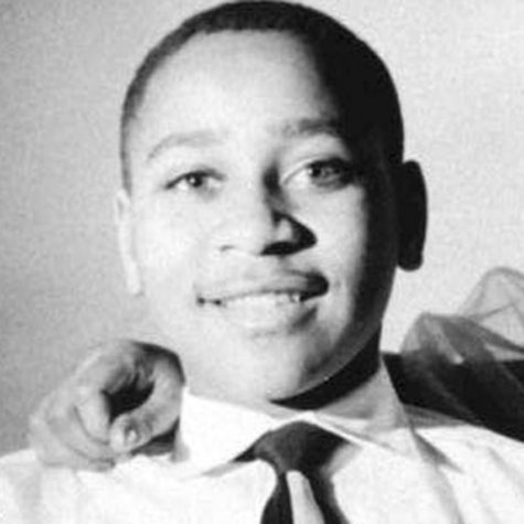 Emmett Louis Till: Born July 25, 1941 – Homegoing,  August 28, 1955