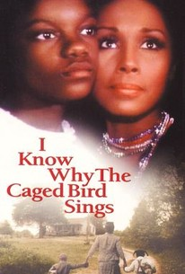 I Know Why the Caged Bird Sings Is A Must-Watch Film And Memoir For Our Times