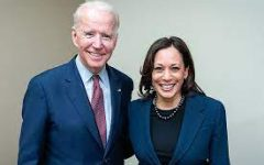 Biden and Harris' Plans for the Black Community